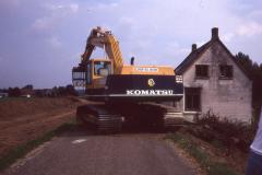 ijsseldijk-216