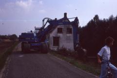 ijsseldijk-218