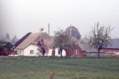 ijsseldijk-221