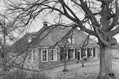 ijsseldijk-224