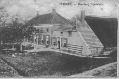 ijsseldijk-23