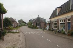 ijsseldijk-251