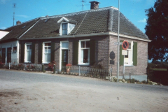 ijsseldijk-253