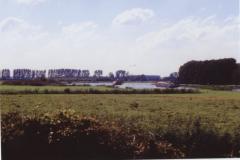 ijsseldijk-255