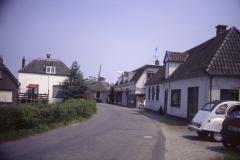 ijsseldijk-269