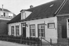 ijsseldijk-270