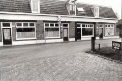 ijsseldijk-283