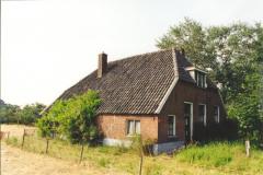 ijsseldijk-285