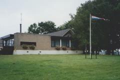 ijsseldijk-294