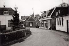ijsseldijk-315