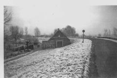 ijsseldijk-32