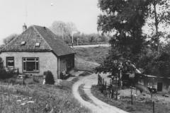ijsseldijk-33