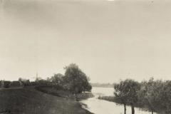 ijsseldijk-35