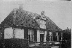 ijsseldijk-36