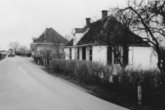 ijsseldijk-37