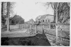 ijsseldijk-38