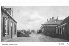 ijsseldijk-39