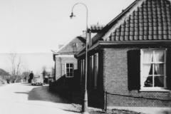 ijsseldijk-40
