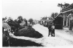 ijsseldijk-46