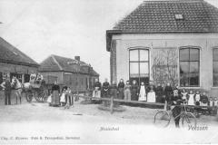 ijsseldijk-48