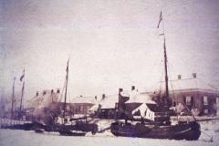 ijsseldijk-49