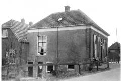 ijsseldijk-51