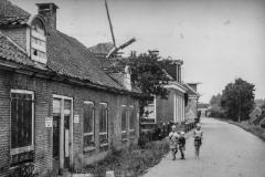 ijsseldijk-53