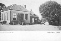ijsseldijk-57
