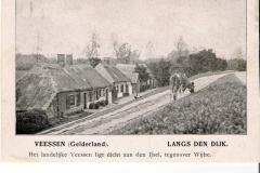ijsseldijk-71