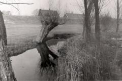 ijsseldijk-74