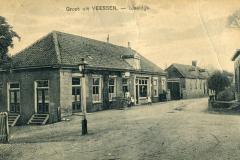 ijsseldijk-84