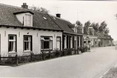 ijsseldijk-85