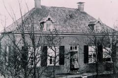 ijsseldijk-90