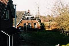 ijsseldijk-91