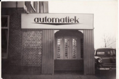 ijsseldijk-92