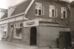 ijsseldijk-93