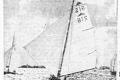 ijsselzicht-57