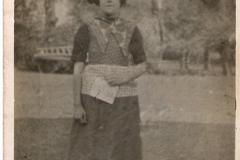 inwoners-191