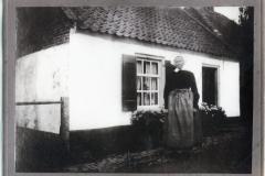 inwoners-196