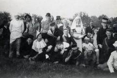 inwoners-565