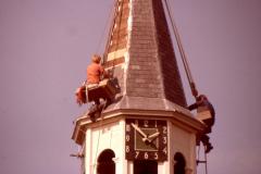 kerk-127
