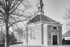 kerk-136