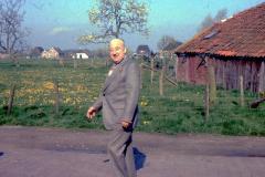 kerk-33