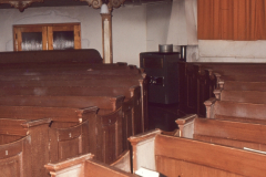 kerk-39