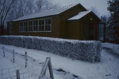 kerk-40