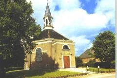 kerk-41
