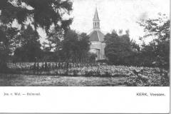 kerk-42