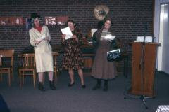 kerk-44
