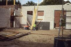 kerk-46