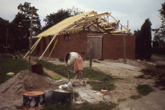 kerk-47